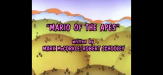 Mario of the Apes.png